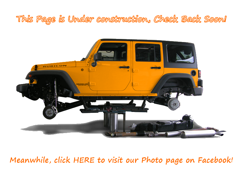 under-construction-jeep.png